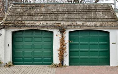 Garage door repair at fort lauderdale fl 24 7 expert for Fort lauderdale garage door repair