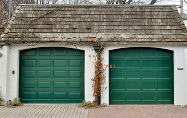Fort Lauderdale FL Garage Door Repair